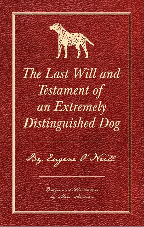 The-Last-Will-and-Testament-of-an-Extremely-Distinguished-Dog