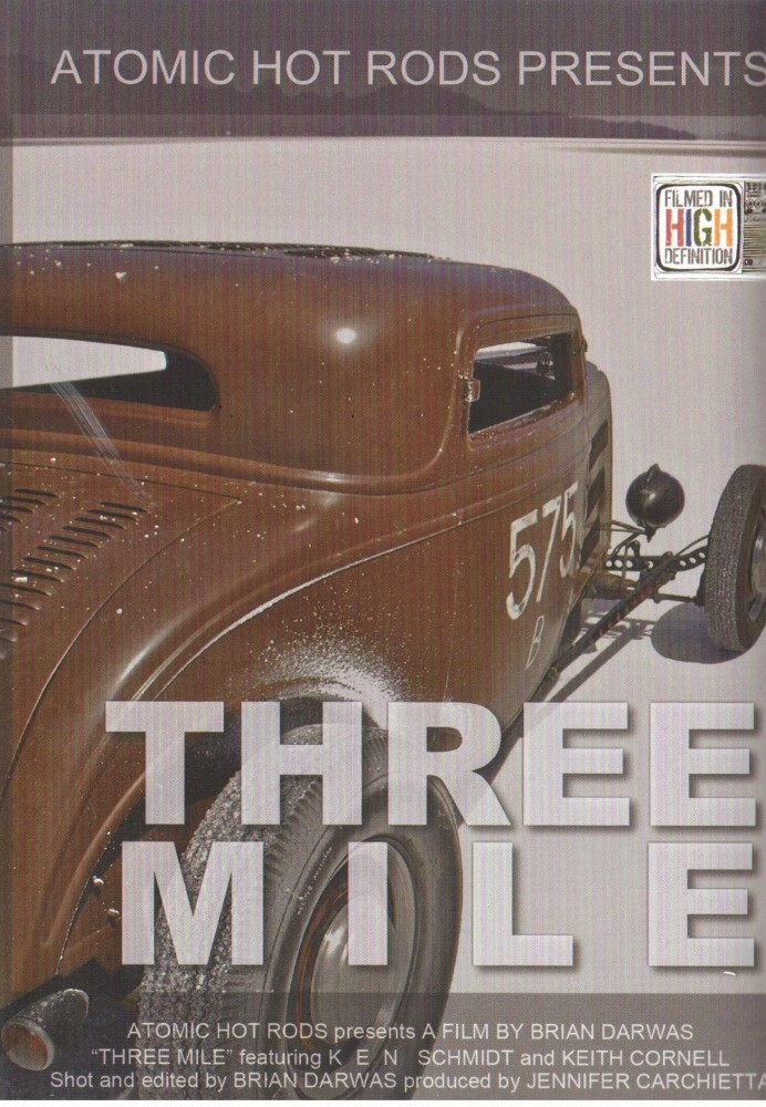 Three-Mile-atomic-hot-rods-brian-darwas