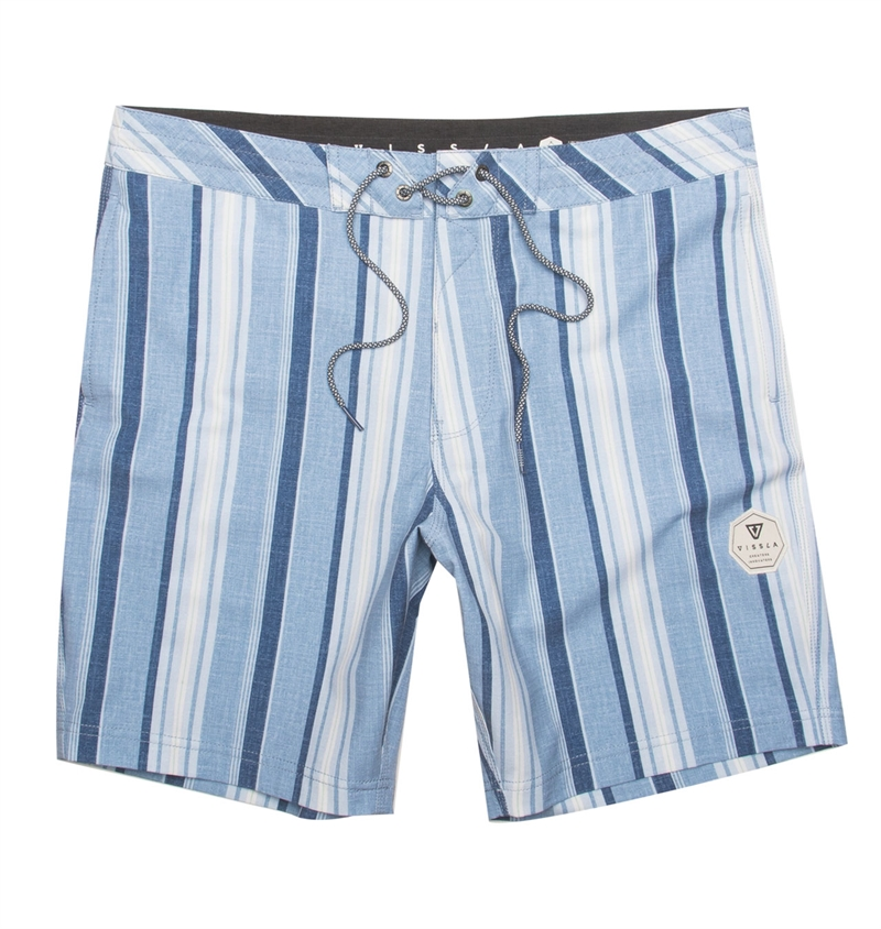 Vissla---Tiger-Tracks-17.5-Boardshort---Cool-Blue-1
