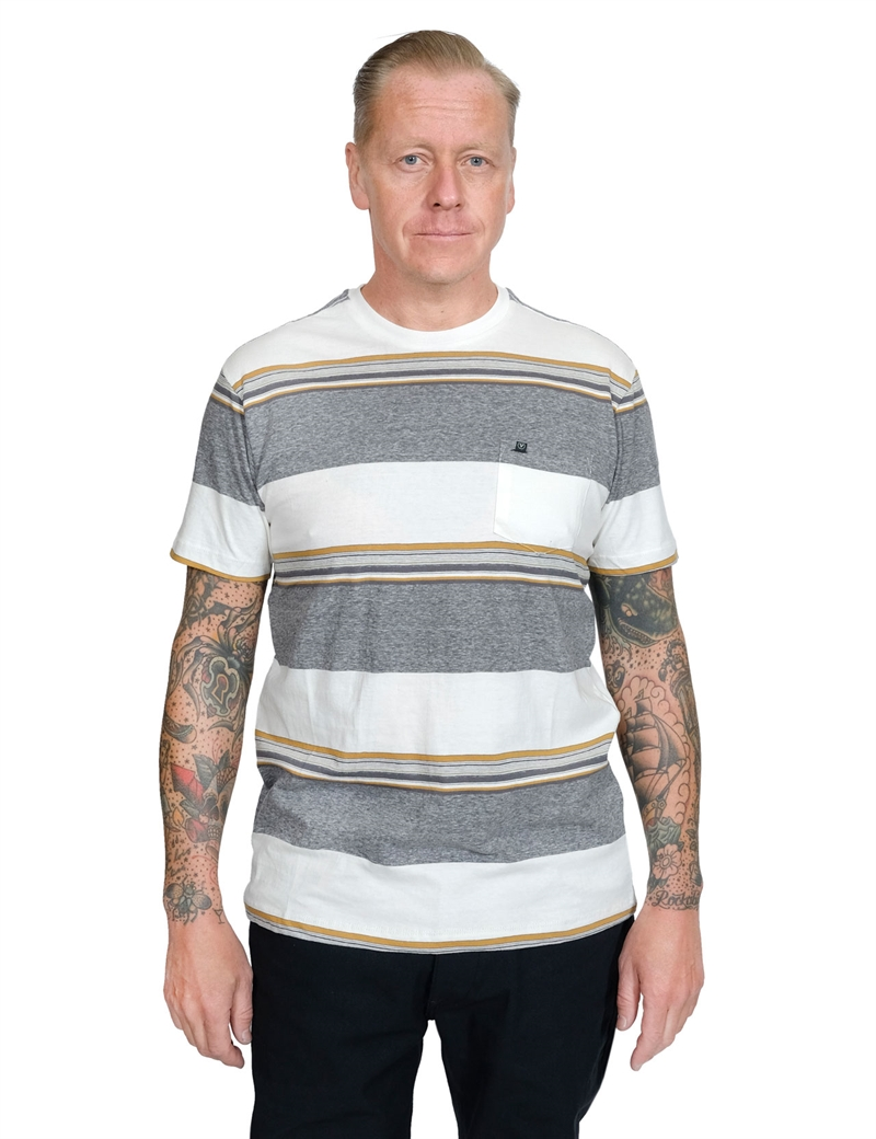 Vissla---Turtles-Knit-Pocket-Tee---Bone-1