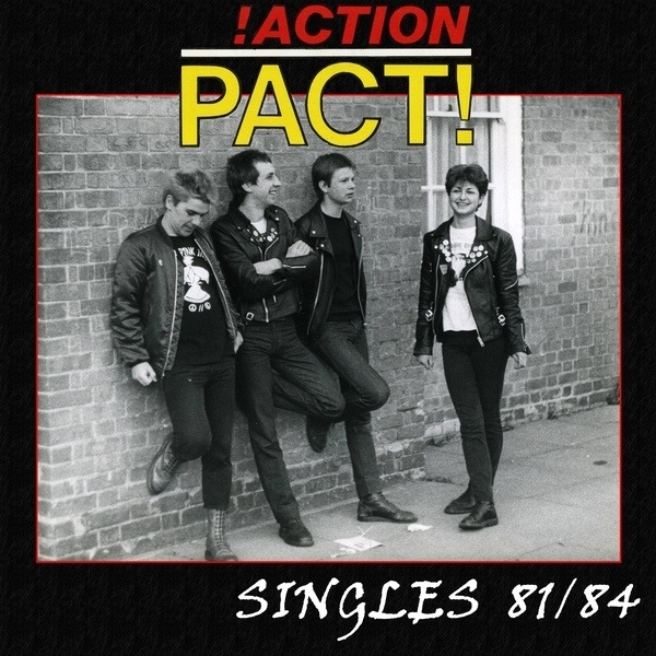 actionpact_singles81_84