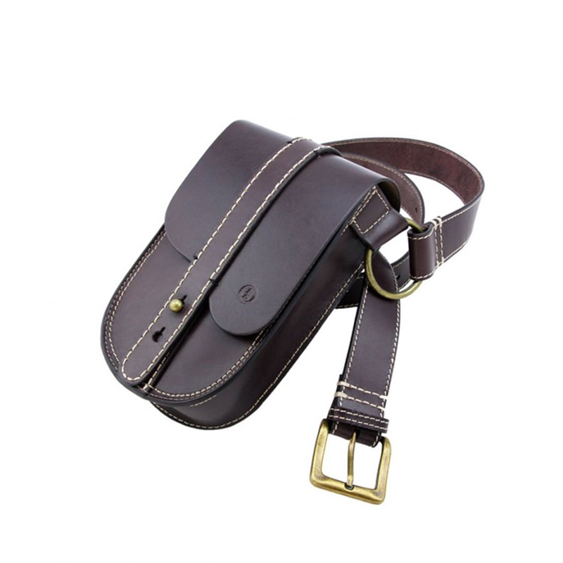 ago-leather-shoulder-bagwaist-pack-br-01