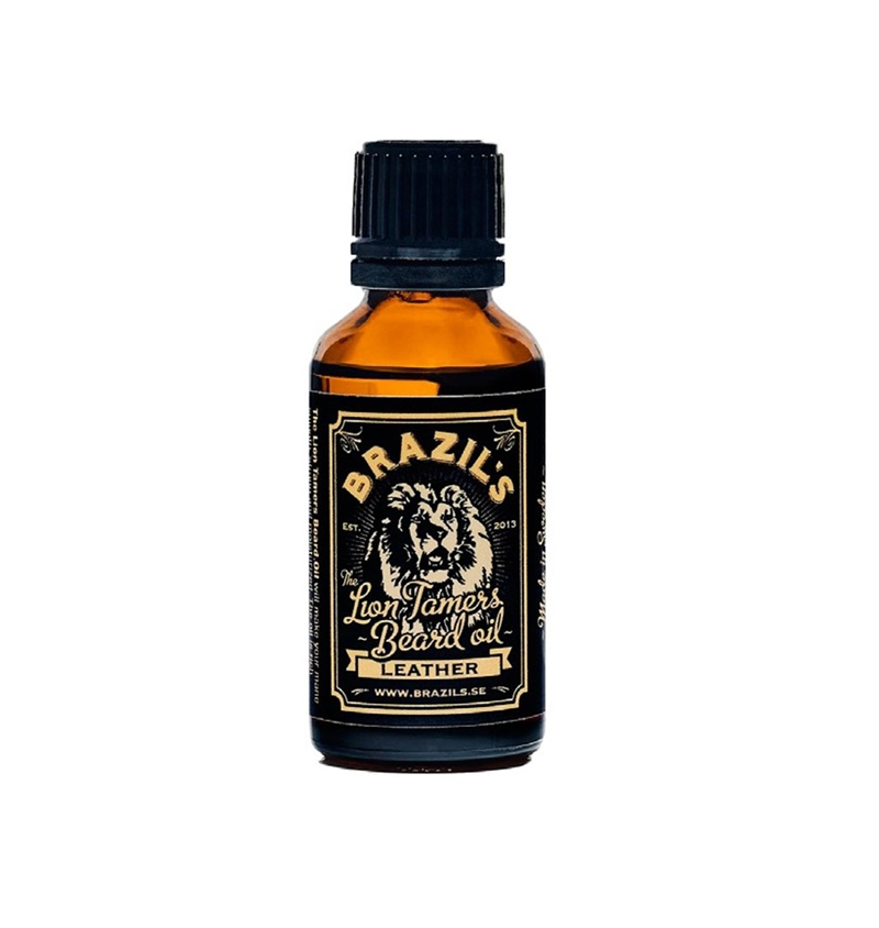 brazils-lion-tammers-beard-oil-leather-012