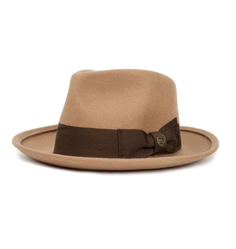 brixton-16-m-hat-felt-swindle-01-tan-brown