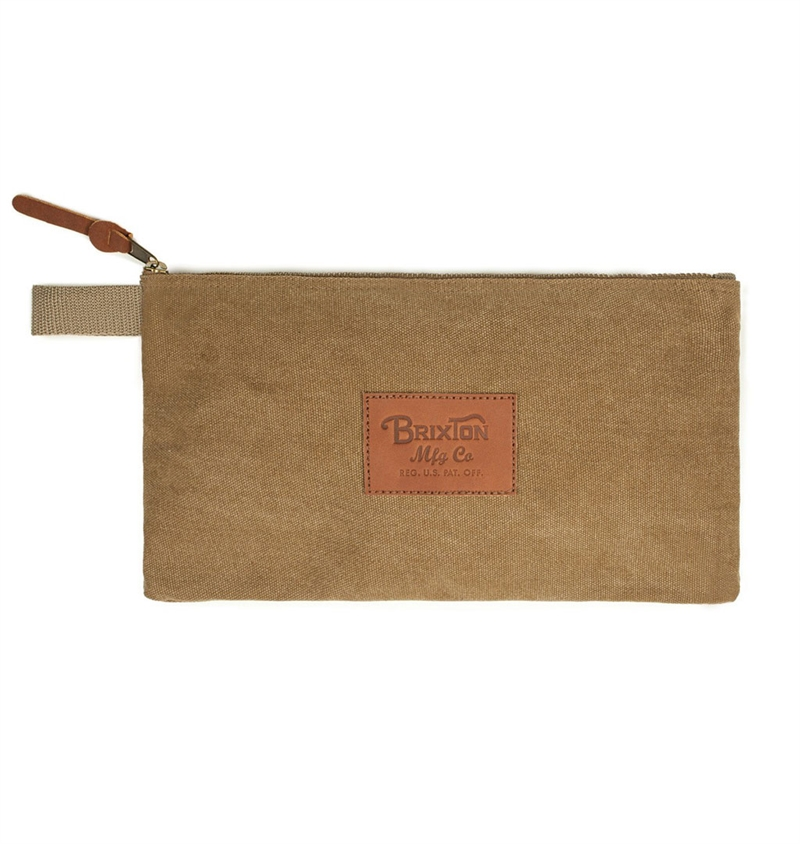 brixton-bag-coffer_ii-tool-bag-khaki-01