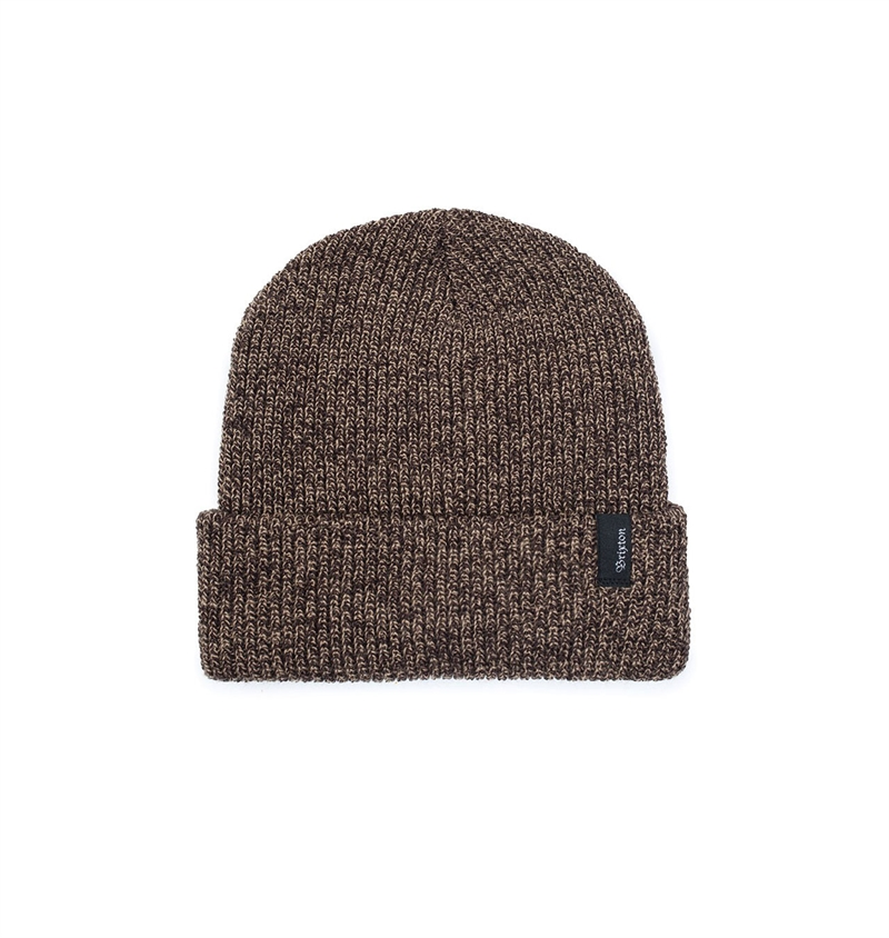 brixton-beanie-heist-brown-tan-01