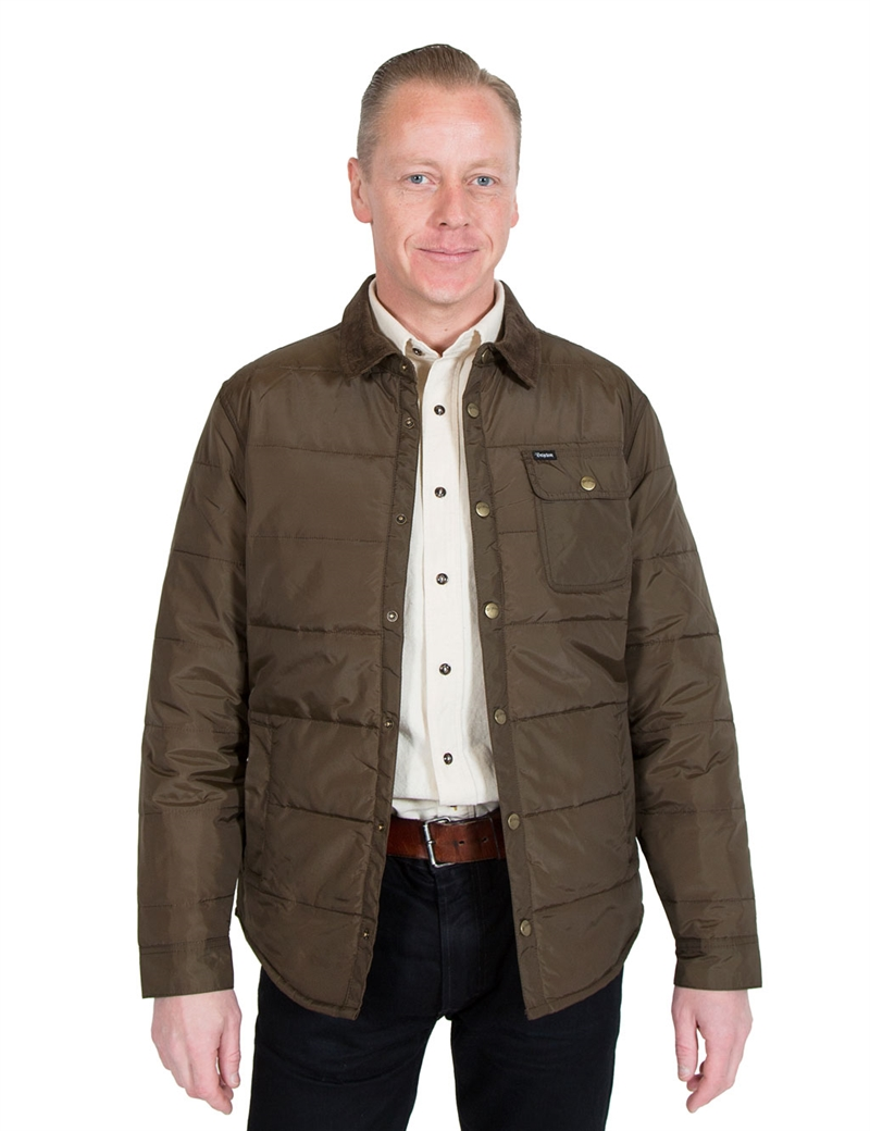 brixton-cass-jacket-olive-brown-12