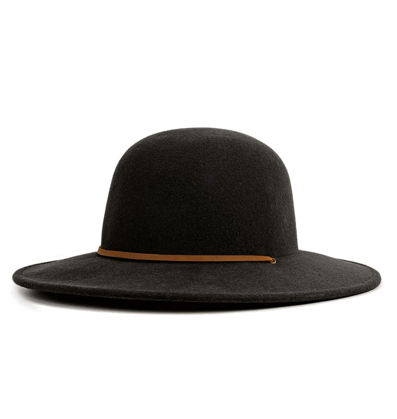 brixton-hat-felt-tiller-01.jpg 76bc44d7ddf