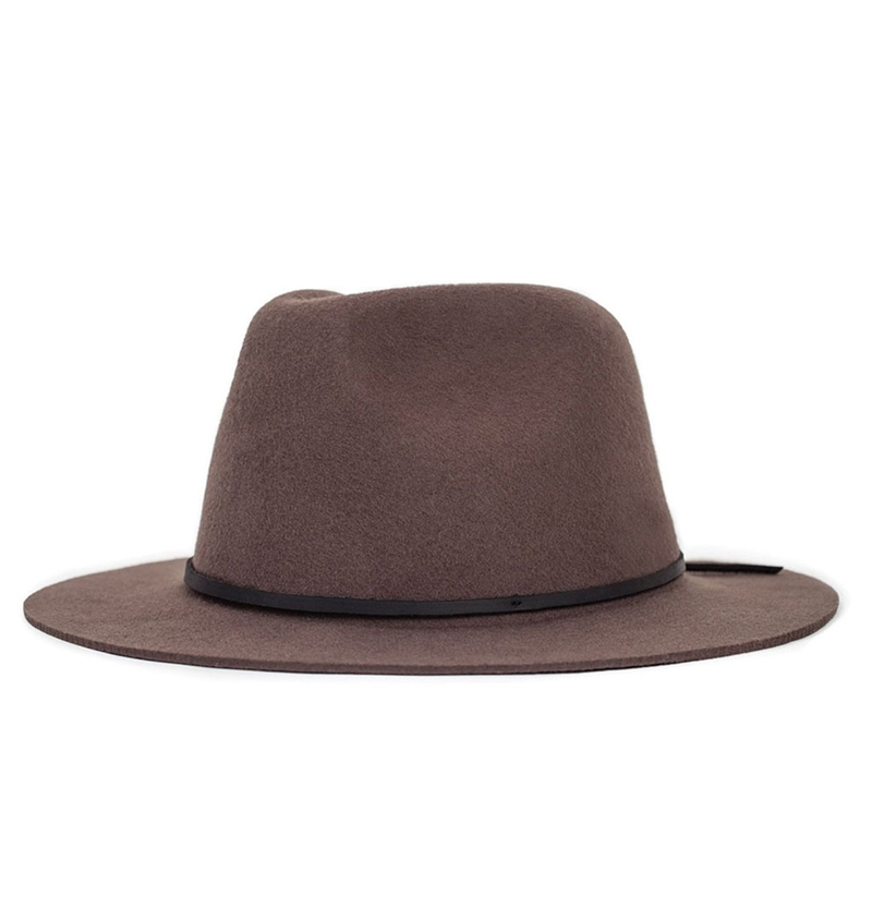 brixton-hat-felt-wesley-a-00212-brown-01