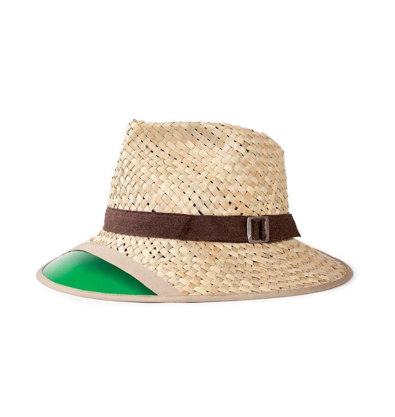 Handla från hela världen hos PricePi. brixton tiller black hat 9f495182b1627