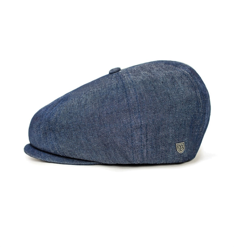 brixton16-m-hat-brood-01-dark_denim