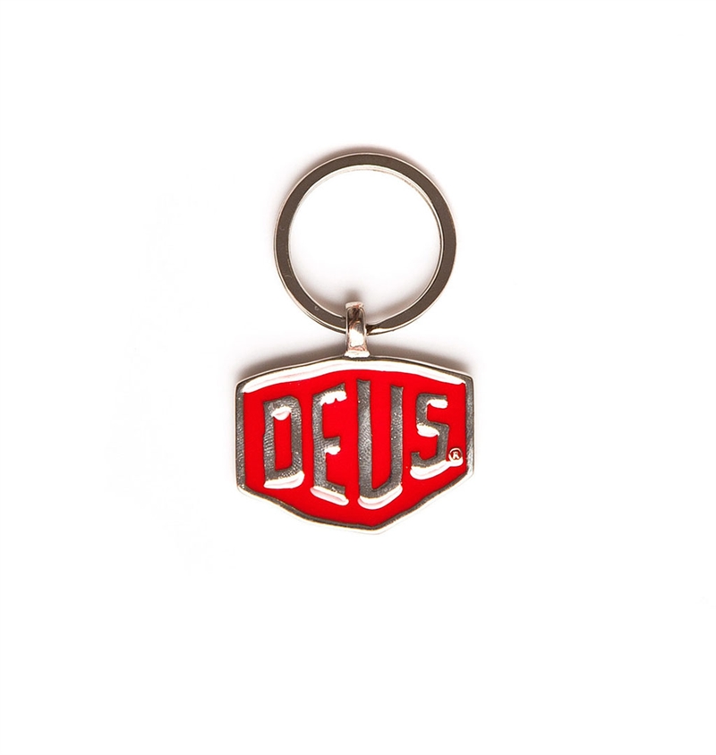 deus_ex_machina_keyring_red_1