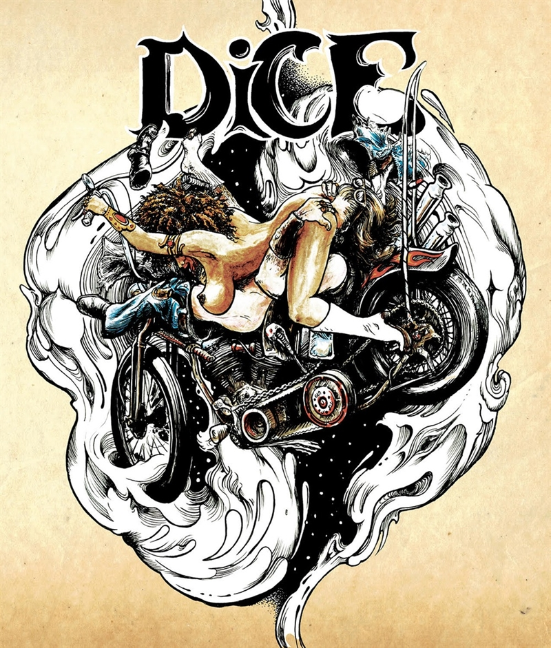 dice-issue-69