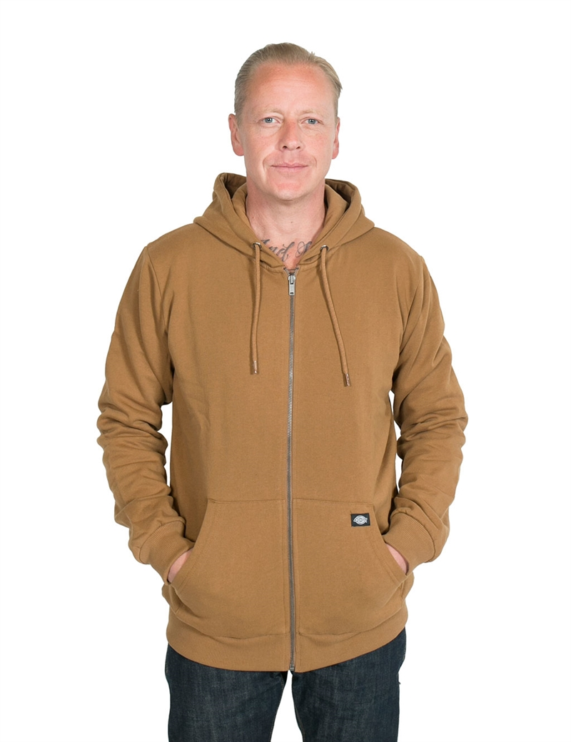 dickies-03200092-kingsley-hoody-brown-duck-0123