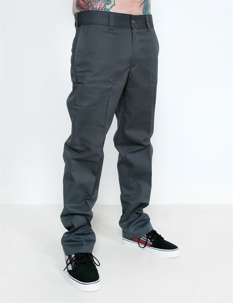 dickies-67-collection-work-pant-charcoal-grey-1234