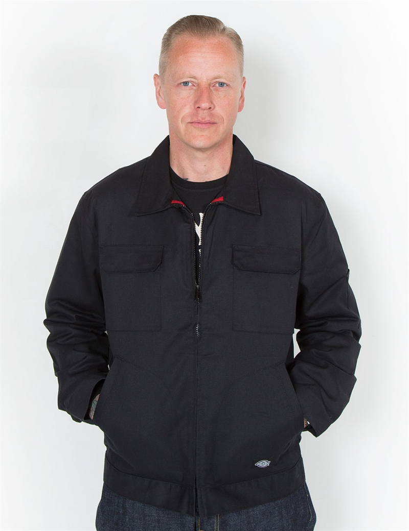 dickies-67collection-industrial-service-jacket-black-12
