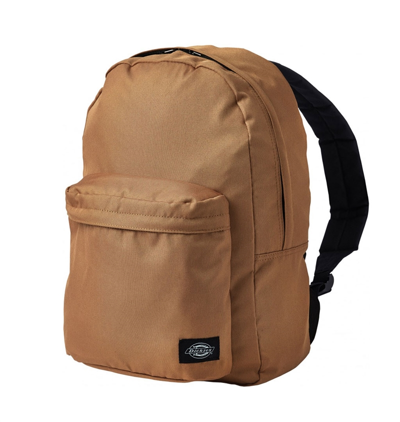 dickies-indianapolis-backpack-brown-duck-01