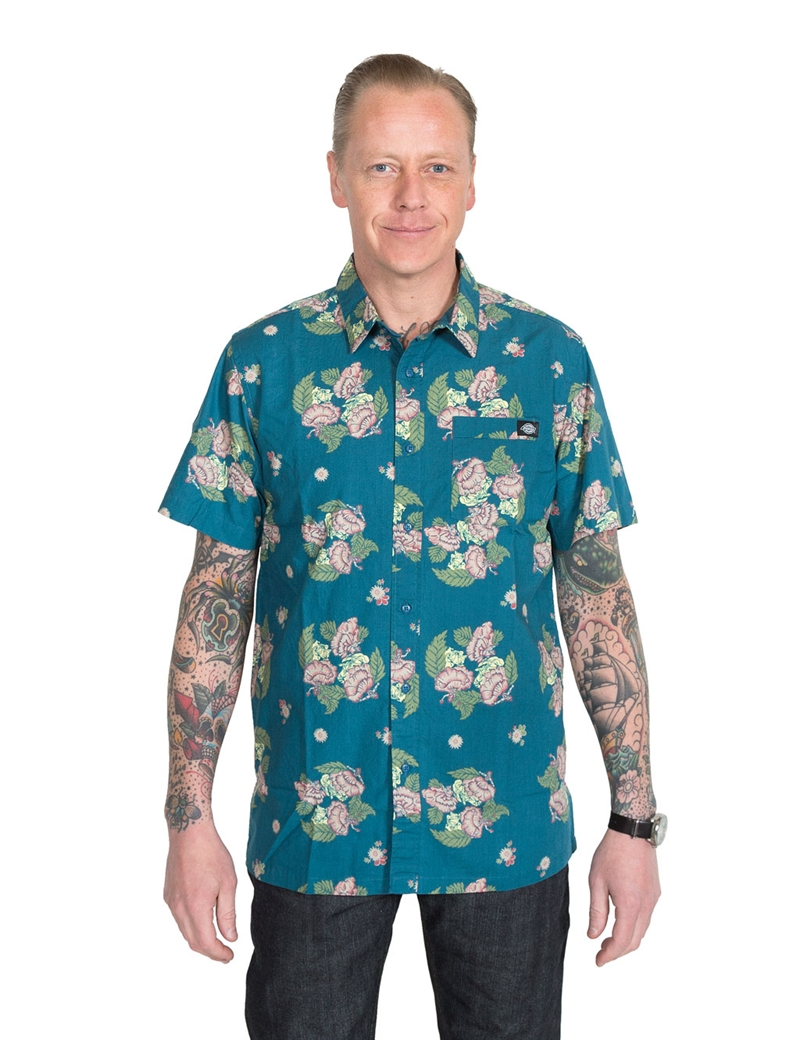 dickies-mendota-shirt-legion-blue-012