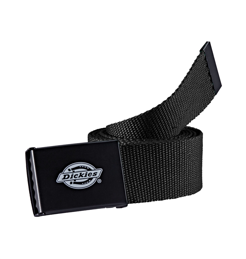 dickies-orcutt-belt-black-0121