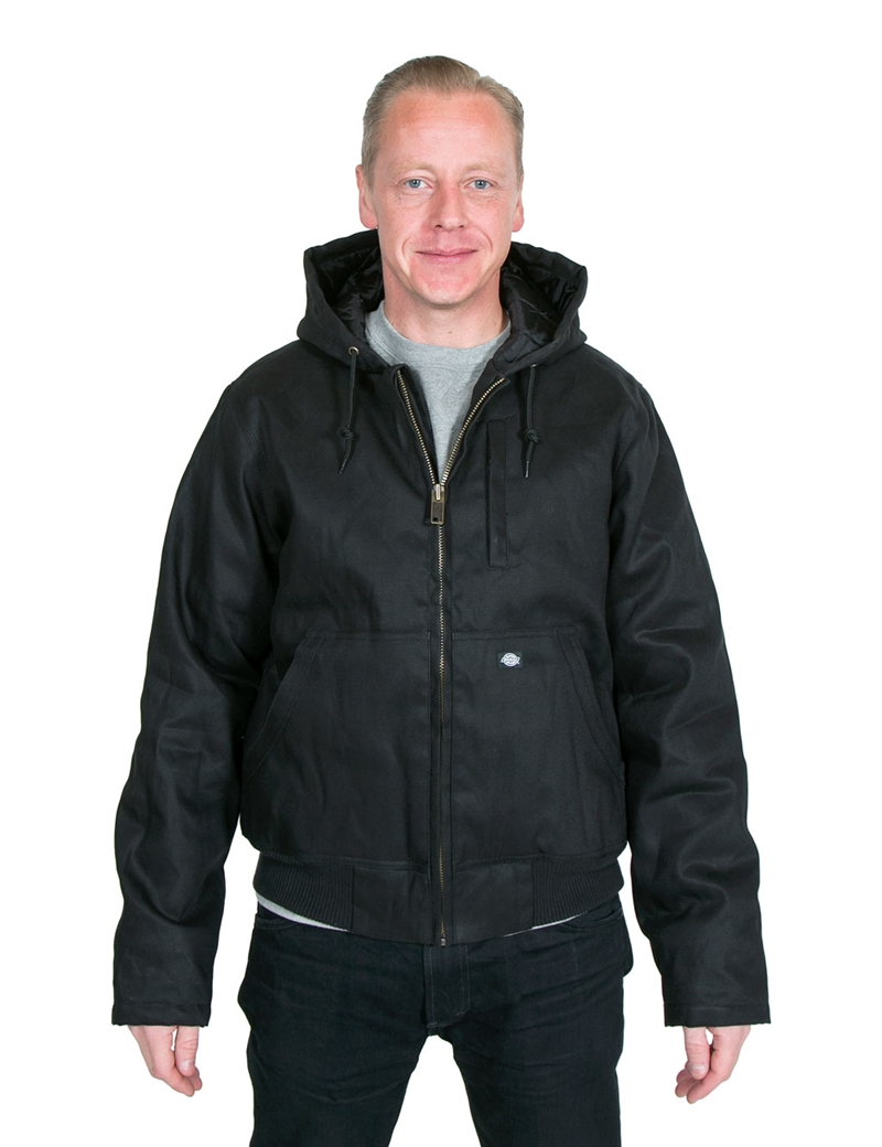 dikcies-jeffersson-jacket-BK-12