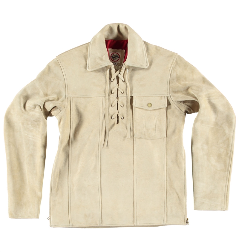 eat-dust-clothing-outlaw-shirt-suede-snow-01