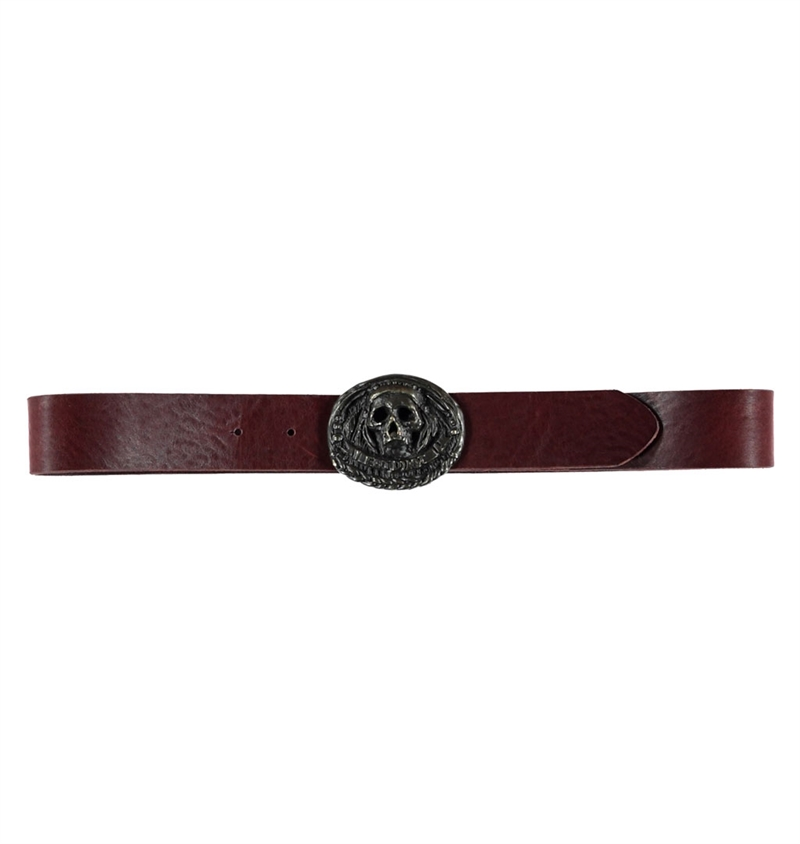 eat-dust-leather-belt-coleman-12