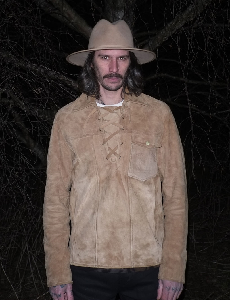 eat-dust-outlaw-suede-jacket-12