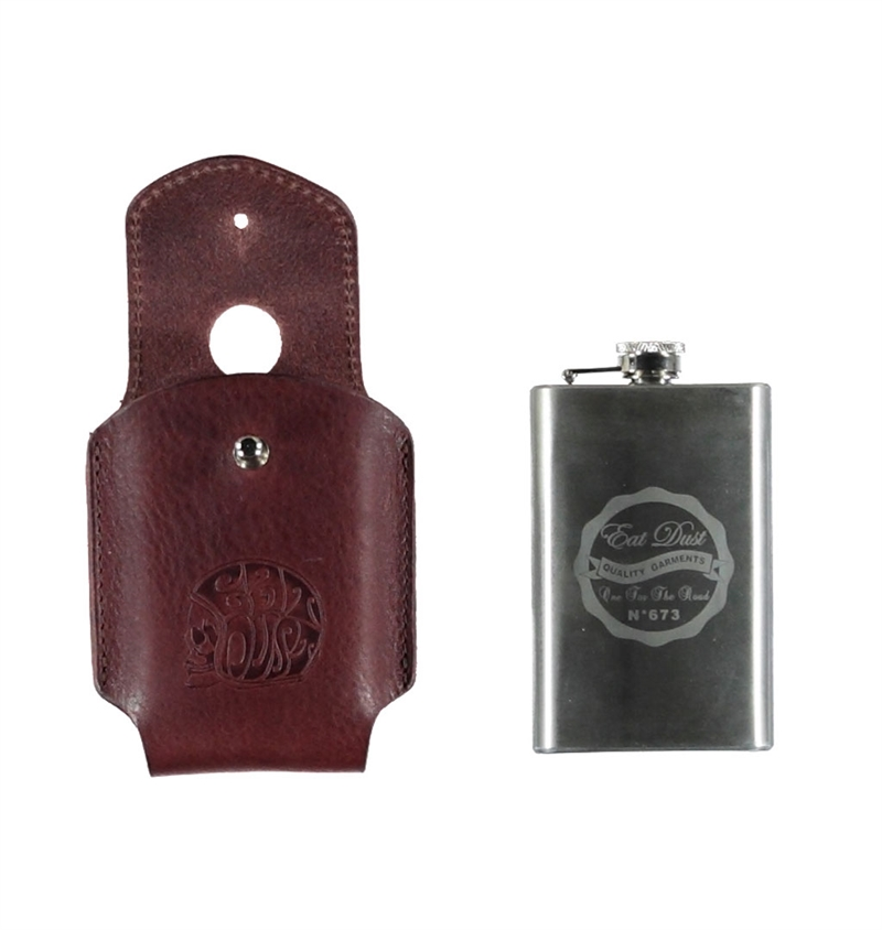 eat-dust-redwood-flask-pouch-12