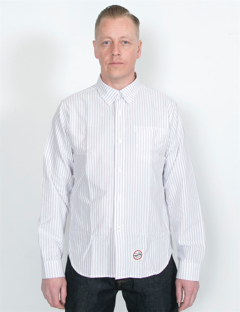 eat_dust_service_shirt_stripe_wh_12