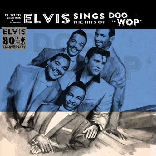 elvis-presley-sings-do-wop-7
