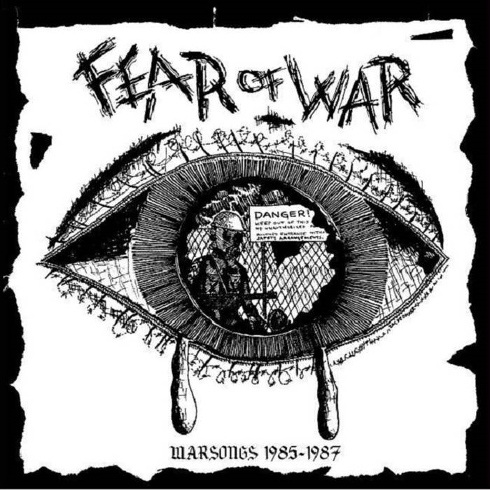 fear-of-war-warsongs-1985-1987-vinyl-02