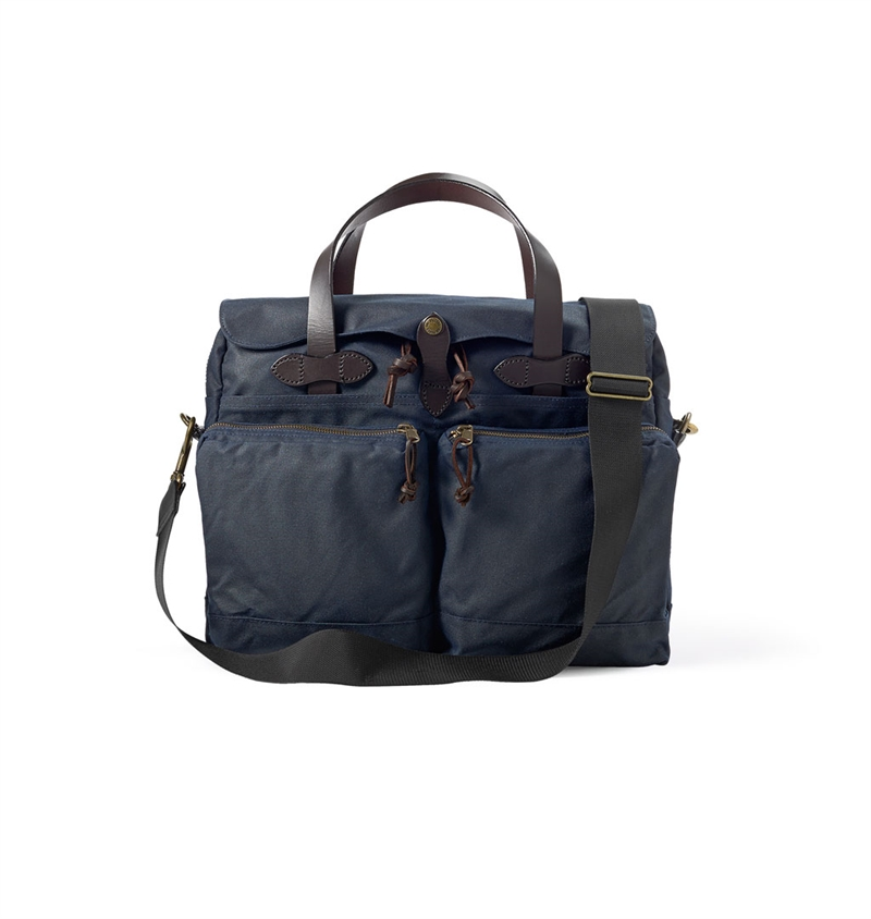 filson-24-hours-briefcase-0140-navy-01234
