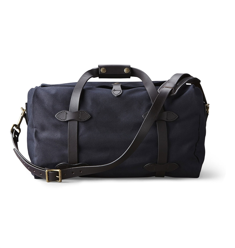 filson-duffel-small-navy-01