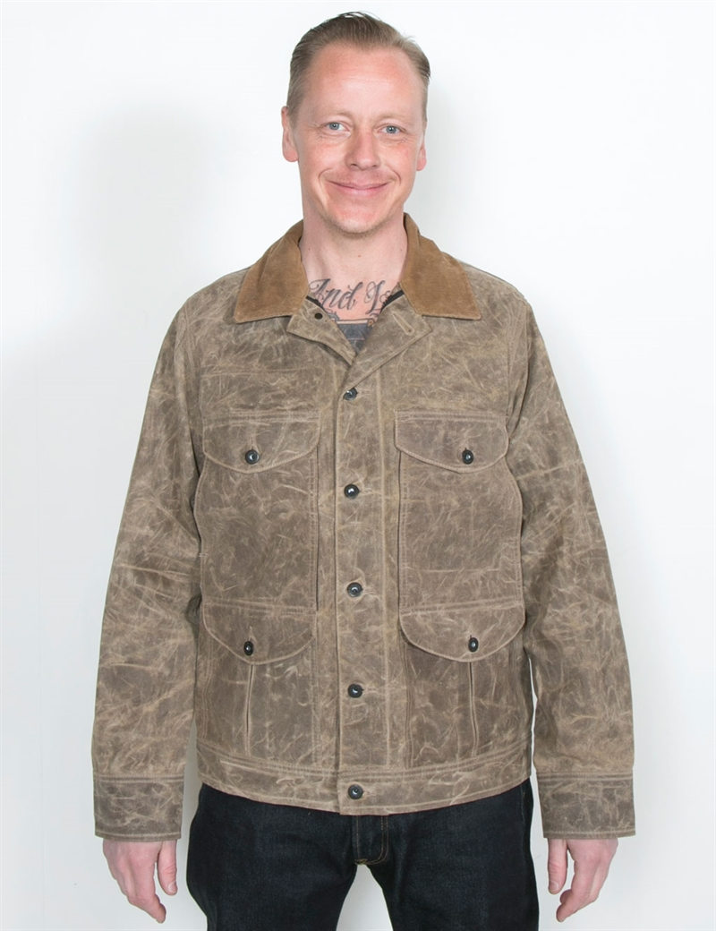 filson-journeyman-jacket-12