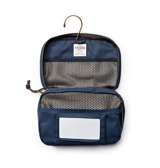 filson-mini-dopp-kit-navy-012345-6