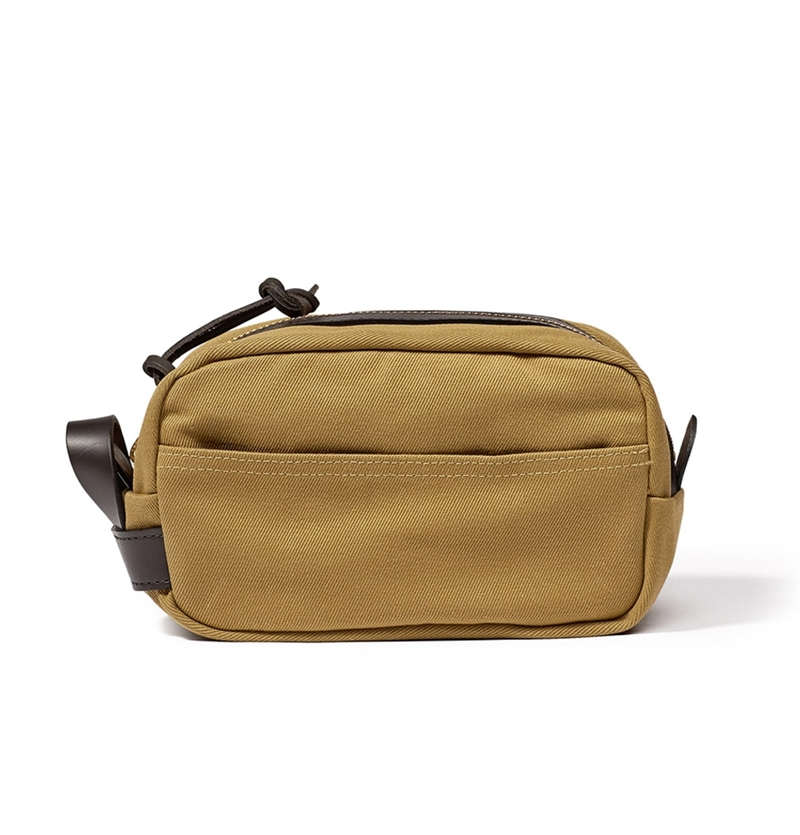 filson-travel-kit-70218-tan-01