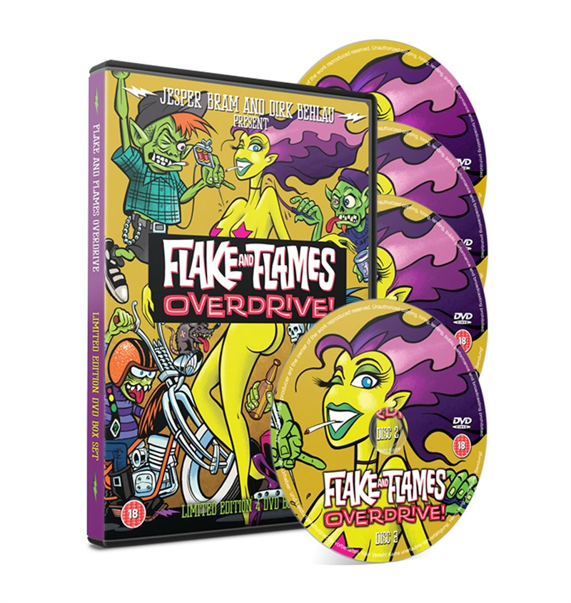 flake-flames-overdrive-dvd-012