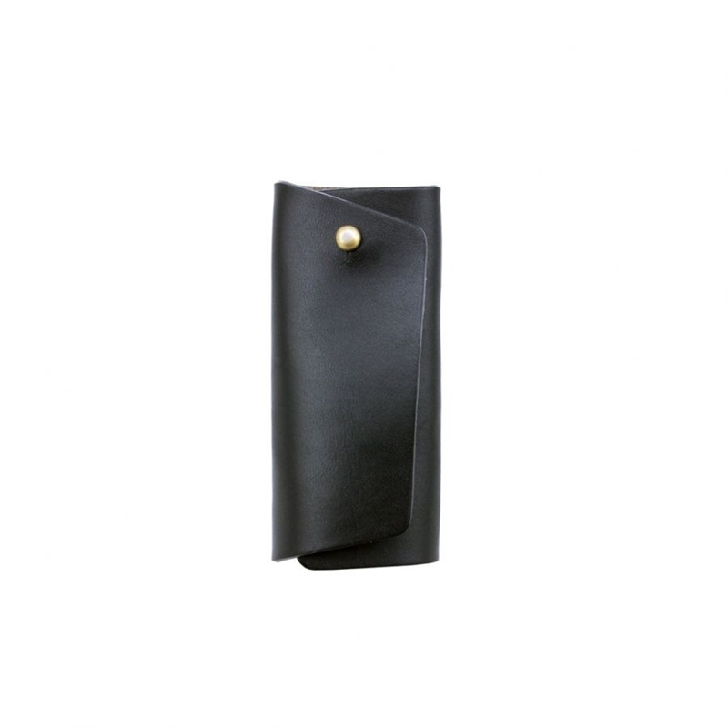 flying-z-canarsie-leather-key-holder-black