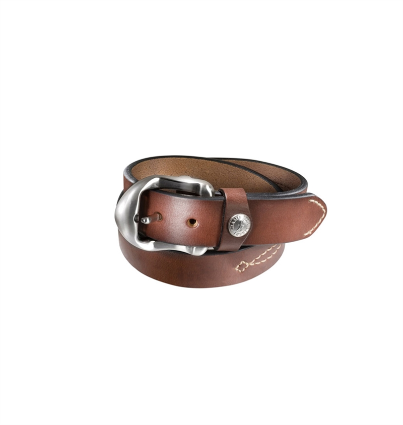 flying-zacchinis-baja-500-leather-belt-brown-21