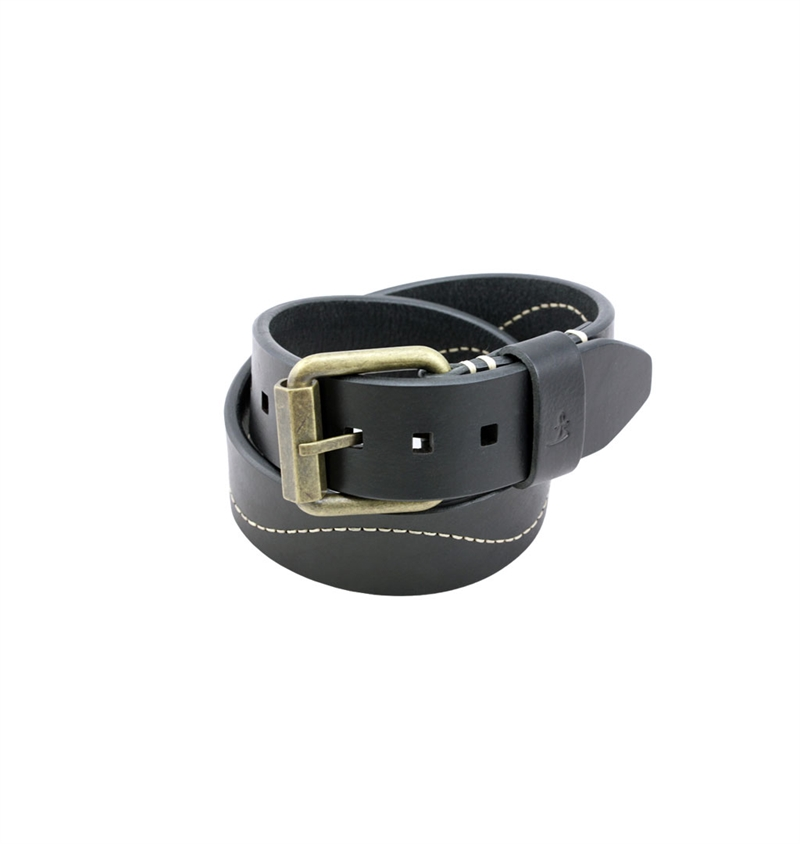 flying-zacchinis-big-jo-leather-belt-black-12