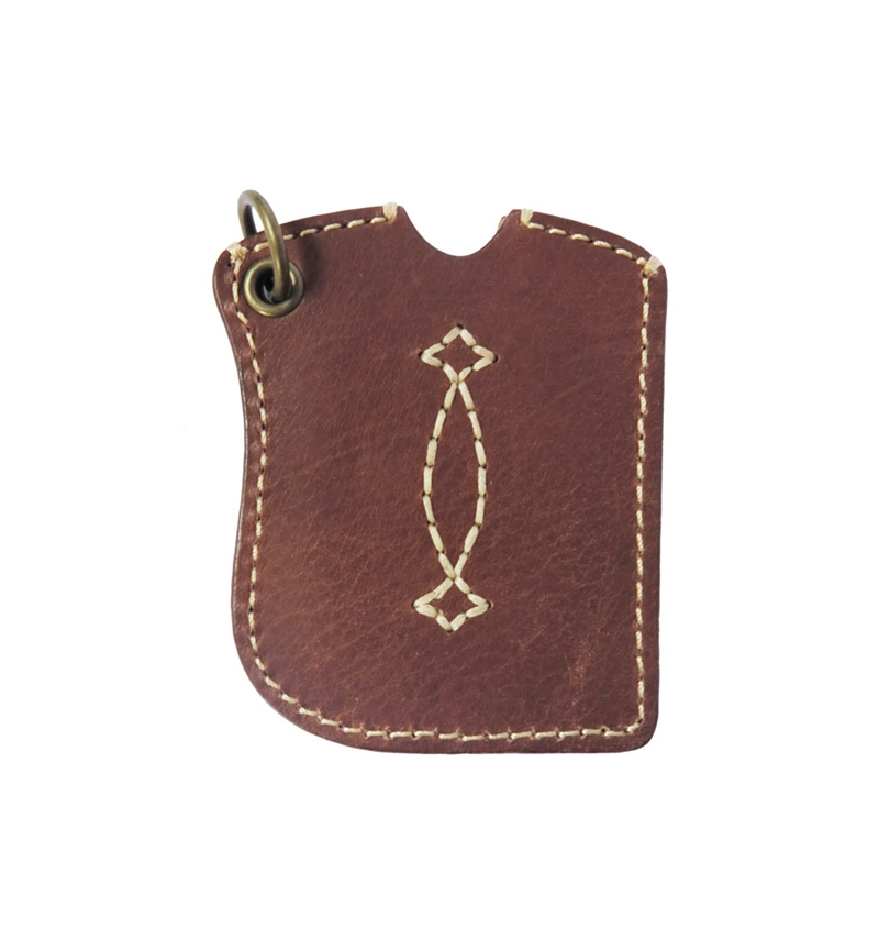 flying_zacchinis-id-card-holder-brown-01