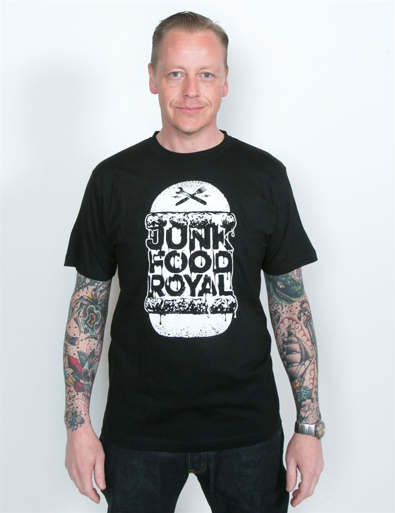 garage_bar_junk_royal_tee_12
