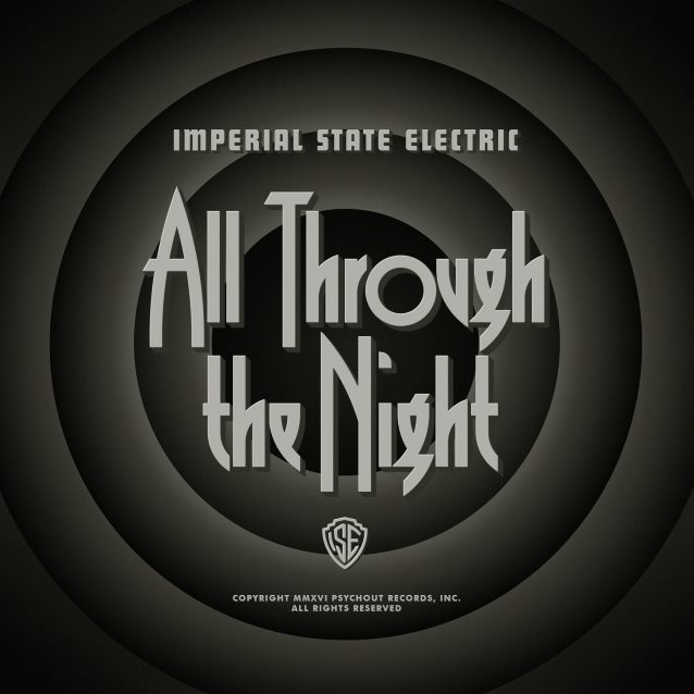 imperialstateelectricallthrough-lp