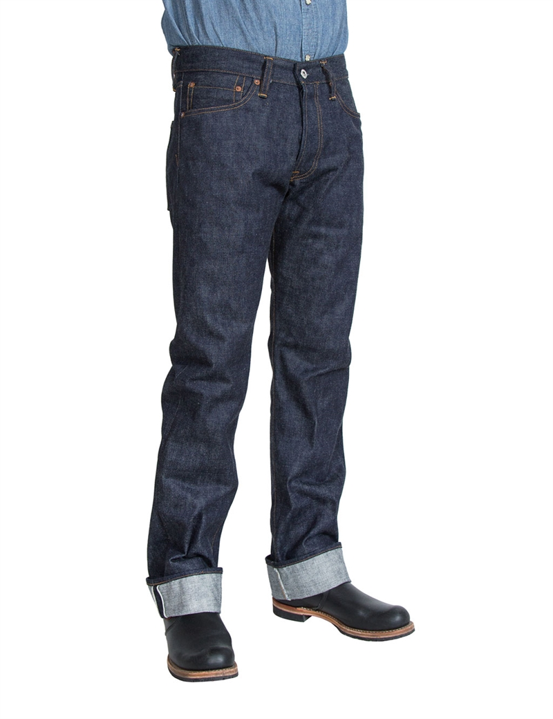 indigofera-clint-jeans-shrink-to-prima-fit-01