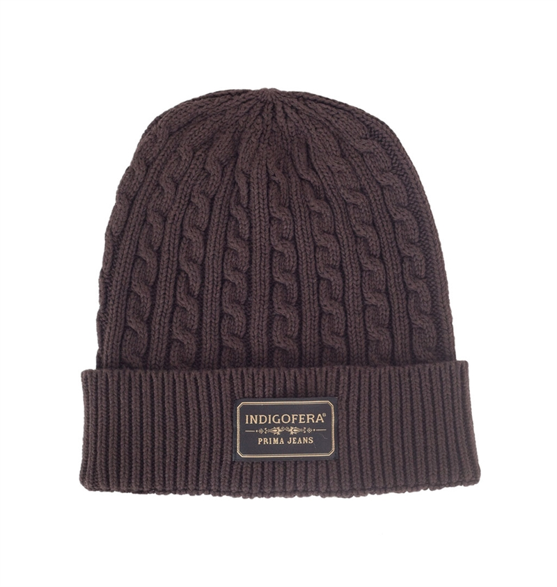 indigofera-drake-beanie-dark-brown-1