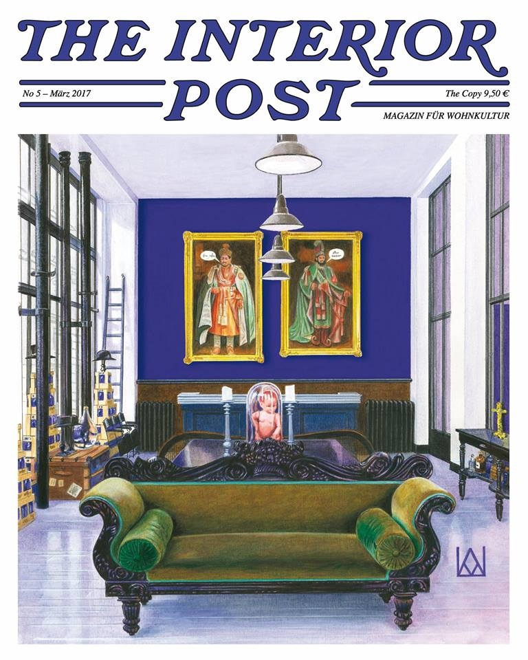 interior_post_issue_5