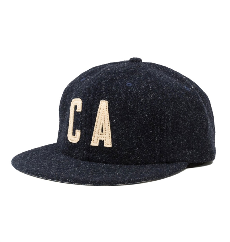 iron-resin-cap-best-coast-indigo-01