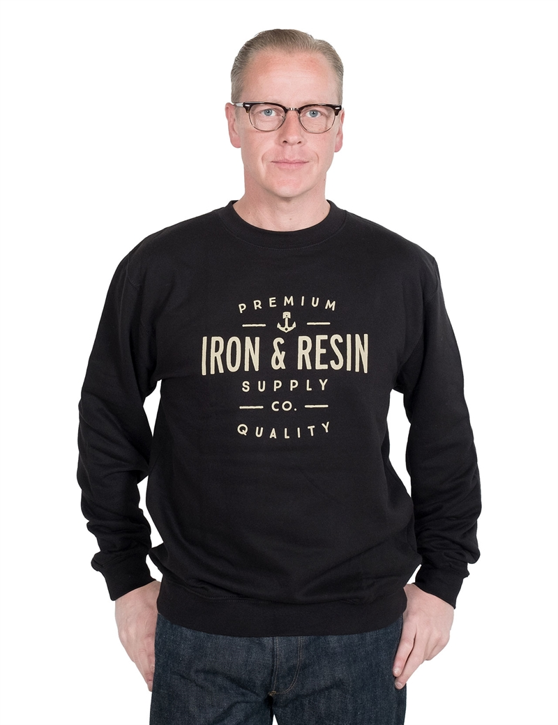 iron-resin-portsmith-crew-black-01