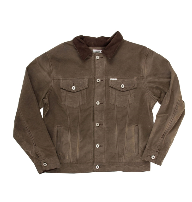 iron-resin-rambler-jacket-oak-brown-01