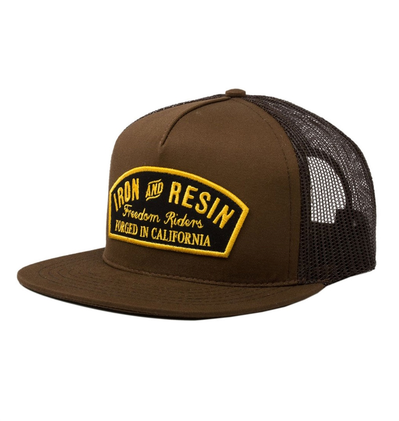 iron-resin-ranger-hat-brown-01